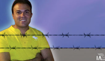 Saeed Abedini beaten in hospital then taken back to prison