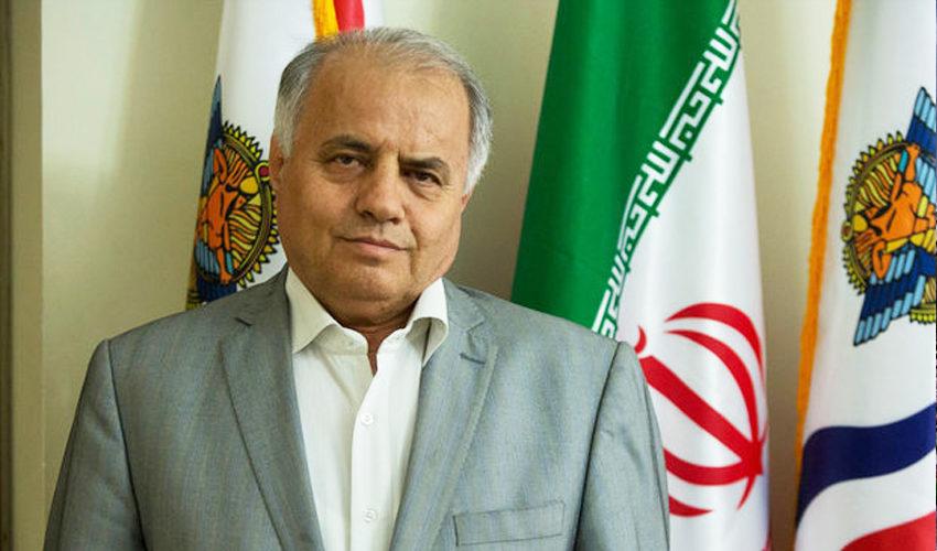 Assyrian parliamentary representative condemns Tabriz church closure