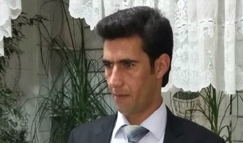 Convert arrested two days before Christmas in Isfahan