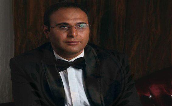 Assyrian Christian among Iran protest dead