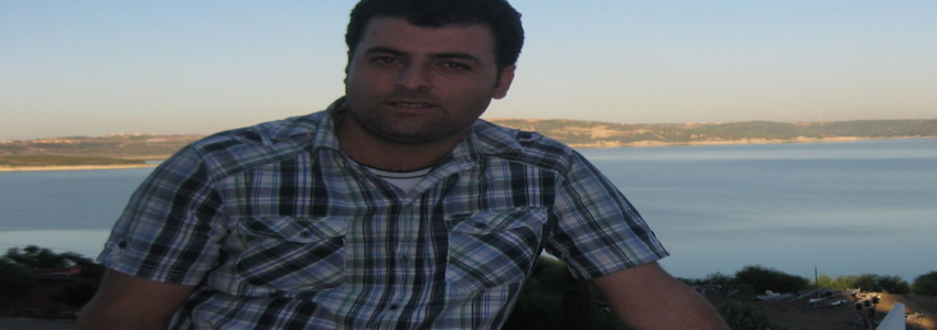 Iranian Christian denied medical treatment in Evin Prison