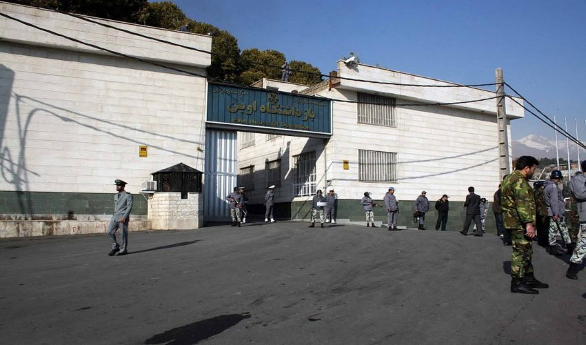 'Deplorable conditions, degrading treatment' in Iran's overcrowded prisons – report