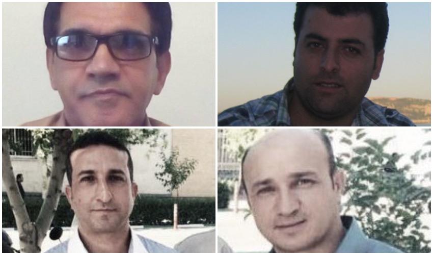 Iranian Christians denied furloughs even though retrials underway