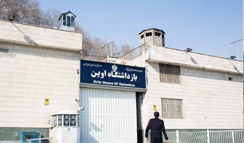 Arrest of another Christian convert confirmed in Tehran