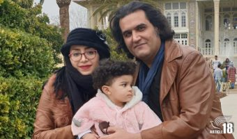 Lawyers and activists call on judiciary to overturn 'illegal' adoption ruling against converts