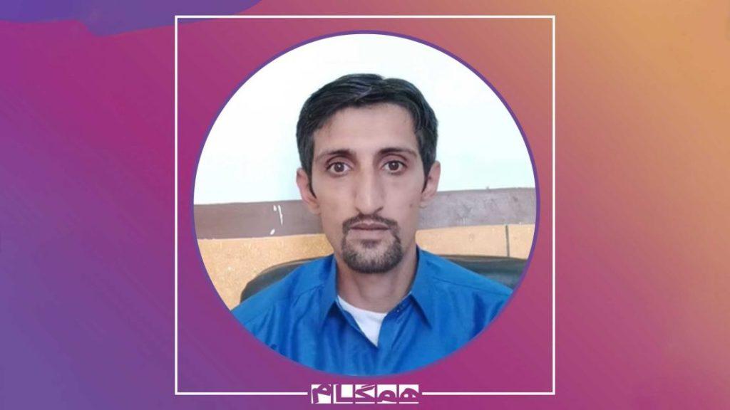 Ebrahim Firouzi still in prison as church council voices concern
