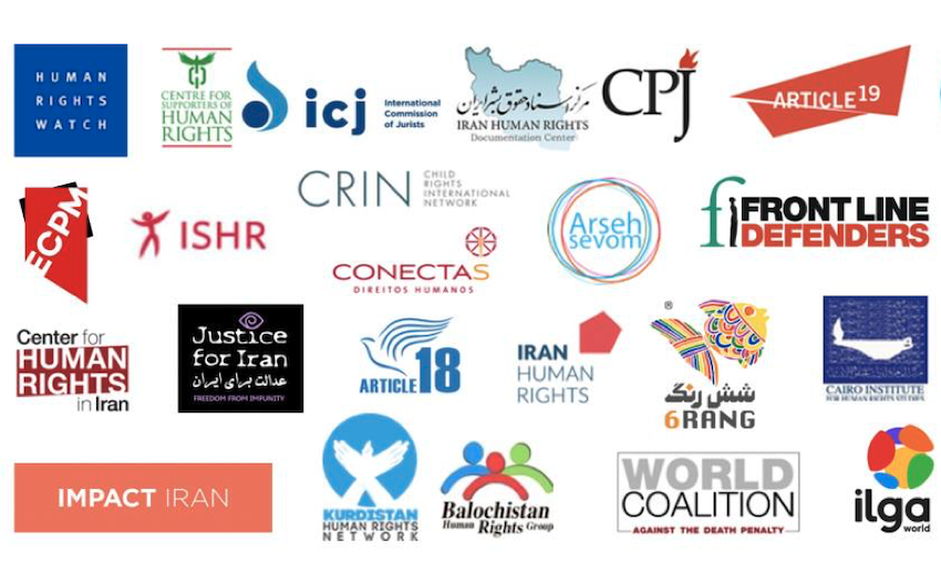 Article18 calls for renewal of mandate of UN rapporteur on human rights in Iran
