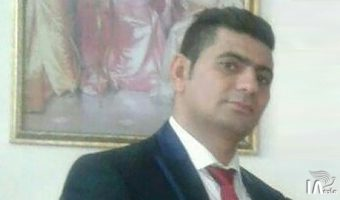 Another Christian convert arrested in Dezful