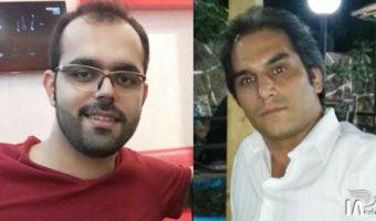 Christians converts end hunger strike after receiving assurances