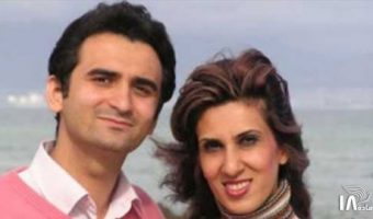 Latest arrests show 'suffocation of church life, especially in Tehran'